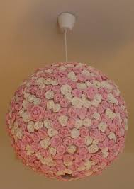 Ikea Flower Chandelier Lighting Inspiration Using Ikea
