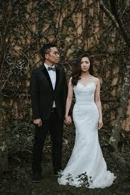 pre wedding dress stunningly pre wedding photos in junebug weddings