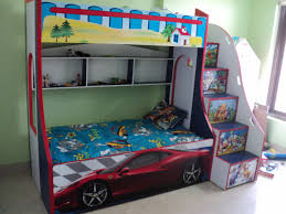 cheap girls bunk beds best girls bunk beds designs today u2013 house photos