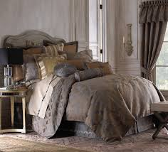 walton by waterford luxury bedding beddingsuperstore com