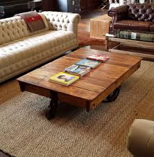 furniture oversized coffee tables ideas oversized square coffee