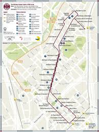 Streetcar Map New Orleans by 100 Round Top Texas Map Best 25 Texas Bedroom Ideas On