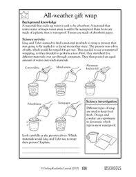 science worksheets for 3rd graders worksheets releaseboard free