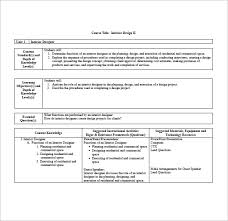 business project plan template gerardradio co