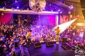 the best nightclubs in las vegas to party the night and day away las vegas nightclubs drai s