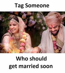 Tag Someone Who Memes - dopl3r com memes tag someone who should get married soon