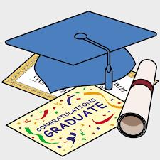 top 78 preschool clip art free clipart image