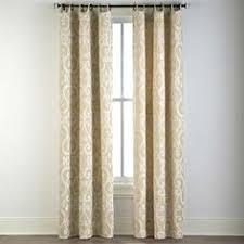 cindy crawford drapes lynette hazell lhazell4838 on pinterest