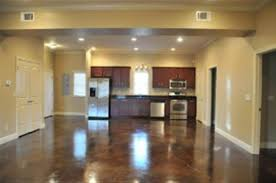 Lighting Plus Tuscaloosa 497 503 515 Wesley Place Apartment In Tuscaloosa Al