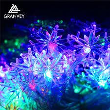 Amazon Christmas Lights Impressive New Christmas Light Technology Spelndid Amazon Com