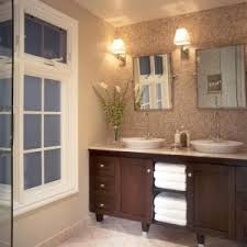 ideas for bathroom vanity bathroom beautiful bathroom vanity ideas to comfort your bathroom