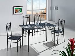 Dining Tables And 6 Chairs Cheap Dining Table And 6 Chairs Cheap Dining Table And 6 Chairs