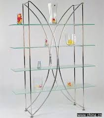 Glass Bookshelves by Play Fair Have Fun Cool Useful And Beautiful Bookshelves