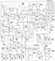wiring diagram 1994 ford ranger fuel pump relay diagram ce85c12