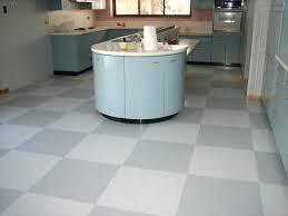 Inexpensive Kitchen Flooring Ideas by Wood Floors In Kitchen For Satisfying Wood Floor In Kitchen Zitzat