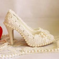 wedding shoes rhinestones white lace wedding shoes rhinestones bridal shoes