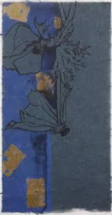 372 best robert kushner images on pinterest robert ri u0027chard