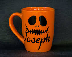 30 quirky halloween mugs u0026 coffee cups you can buy awesome