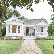 fixer upper season 5 the real fixer upper from season 5 of fixer upper 724n19th