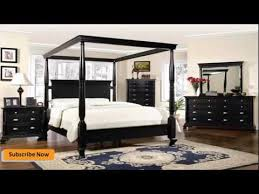 full size bed bedroom furniture canada youtube