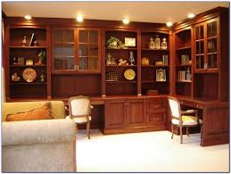 custom home design ideas enchanting custom home office furniture and custom home office