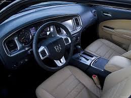 2010 Dodge Charger Interior Dodge Charger 2011 Pictures Information U0026 Specs