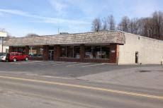 commercial real estate for sale syracuse
