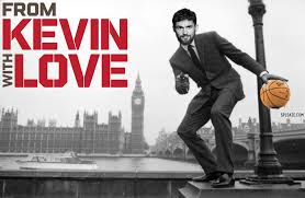 Kevin Love Meme - kevin love s strange nba career thus far spleaze