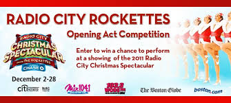 rockettes tickets radiocity christmas show tickets wlrtradio