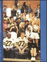 rubidoux high school yearbook explore 1987 rubidoux high school yearbook riverside ca classmates