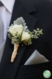 boutonniere flowers boutonniere search our wedding ideas wax