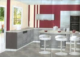simulation de cuisine 24 awesome gallery of castorama carrelage mural cuisine idées de
