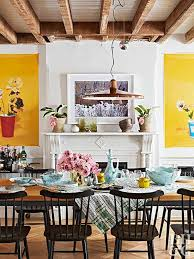 Best Colors For Dining Rooms by 1673 Best Color Inspiration Images On Pinterest Home Room And