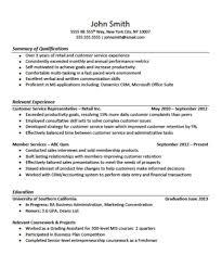 salesman resume examples enjoyable ideas beginner resume 5 sales resume example for download beginner resume