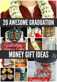 gift ideas for graduation best high school graduation gift ideas