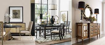 dining room furniture dining room tables u0026 chairs