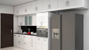 latest u0026 modern furniture interior designs