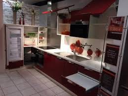destockage cuisine equipee belgique destockage cuisine equipee belgique 100 images destockage