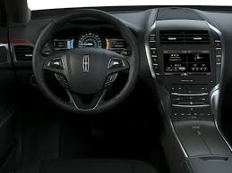 subaru hybrid interior 2014 lincoln mkz hybrid price photos reviews u0026 features