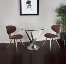 Elite Dining Room Furniture by Dining Tables