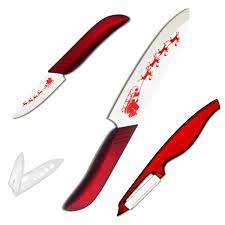 Best Home Kitchen Knives Xyj Cooking Tools Best Ceramic Knife 6 3 Chef Paring Kitchen Knife