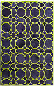Gray And Purple Area Rug How To Design Purple And Green Area Rug For Ikea Area Rugs Gray