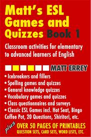 english lesson plans english club