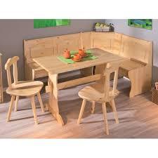 le bon coin meubles de cuisine occasion le bon coin marseille meubles simple a vendre cuisine with le bon