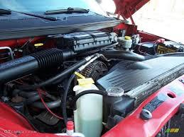 Dodge Ram 99 - 1999 dodge ram 1500 sport extended cab 4x4 5 9 liter ohv 16 valve