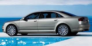 2005 audi a8 l sedan 4d 4 2 quattro l specs and performance