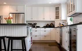 c shaped kitchen design caruba info