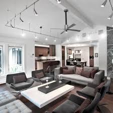 ceiling astounding ceiling fan modern modern ceiling fans wayfair