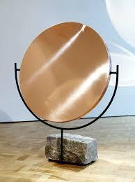 mirror designs unusual mirror designs of hunting narud design studio interior