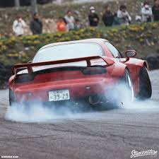 stancenation rx7 some of the finest car wallpapers album on imgur